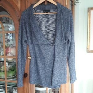 Inc Cardigan Sweater